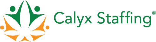 Calyx Staffing Solutions
